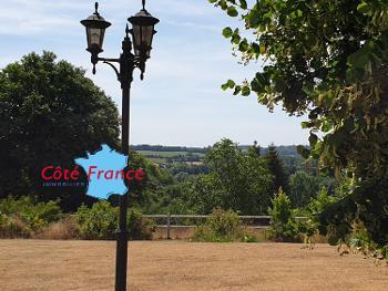 Le Hérie-la-Viéville Aisne house picture 4472738