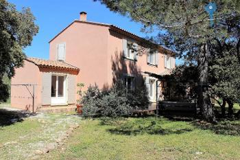 Lauris Vaucluse huis foto 4498451