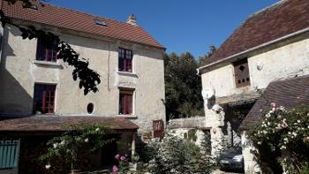 Mareuil-sur-Ourcq Oise house picture 4486888