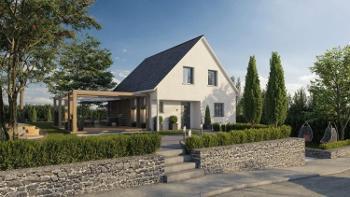 Hagenthal-le-Bas Haut-Rhin house picture 4492063