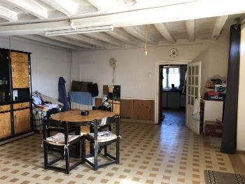 Les Rairies Maine-et-Loire huis foto 4487550