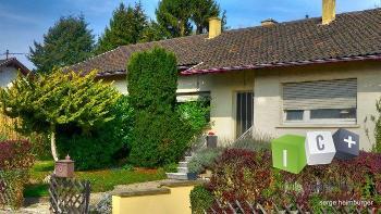 Rountzenheim Bas-Rhin huis foto 4487757