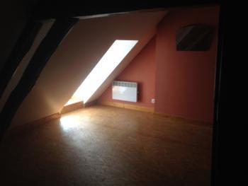 Vatan Indre Haus Bild 4495475