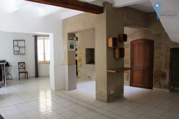 Lauris Vaucluse huis foto 4498432