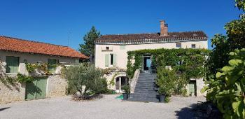 Maxou Lot villa foto 4487018