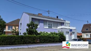 Holtzheim Bas-Rhin house picture 4479627