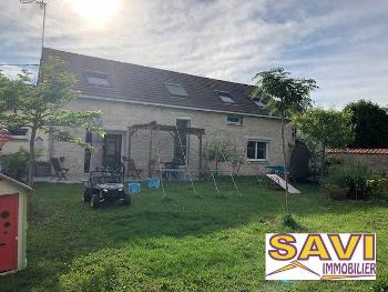 Dordives Loiret house picture 4494331