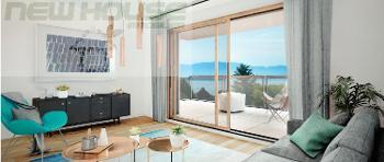 Allinges Haute-Savoie appartement photo 4489867