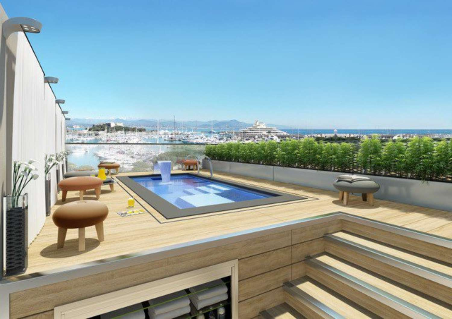 Antibes Alpes-Maritimes house picture 4532575