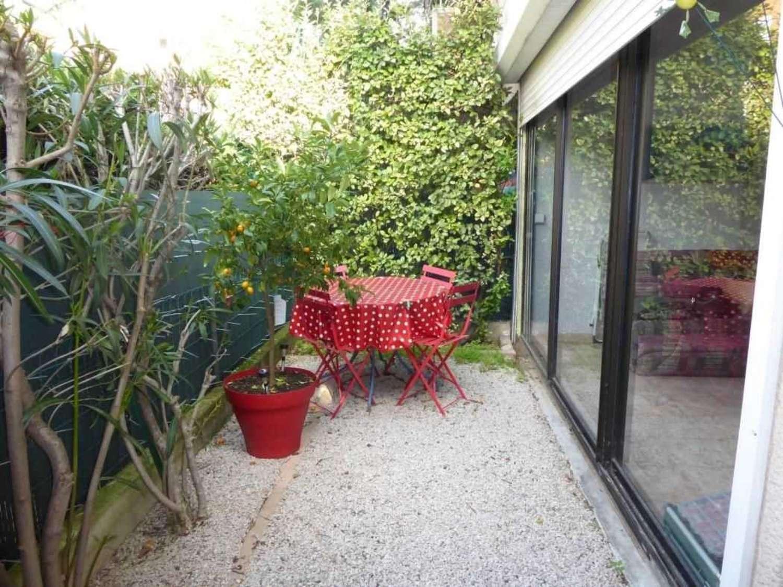 Plan-de-Cuques Bouches-du-Rhône appartement foto 4560079