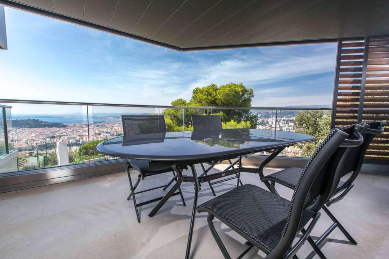 Marseille Bouches-du-Rhône huis foto 4534625