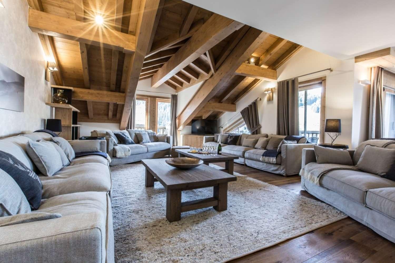 Val-d'Isère Savoie huis foto 4534195
