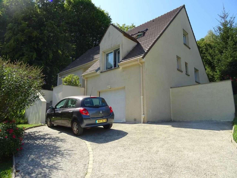 Plaisir Yvelines huis foto 4562925