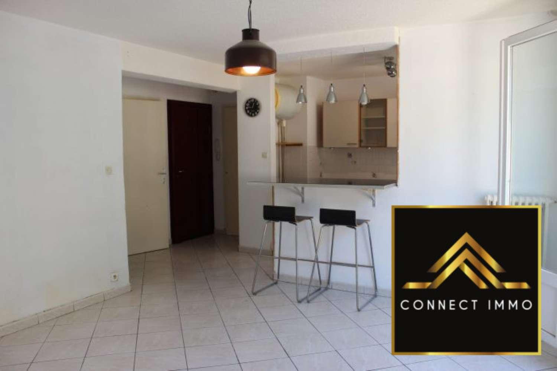 Sassenage Isère apartment picture 4508053