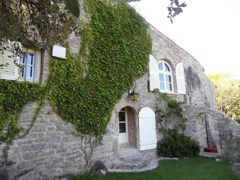 te koop villa Carcès Provence-Alpes-Côte d'Azur 1