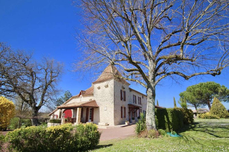 te koop villa Marseille Provence-Alpes-Côte d'Azur 1
