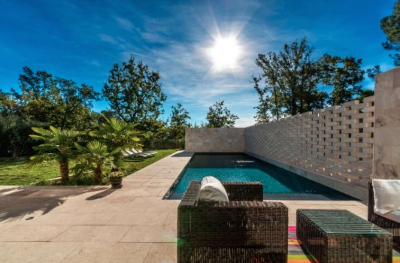 Manosque Alpes-de-Haute-Provence villa picture 4532281