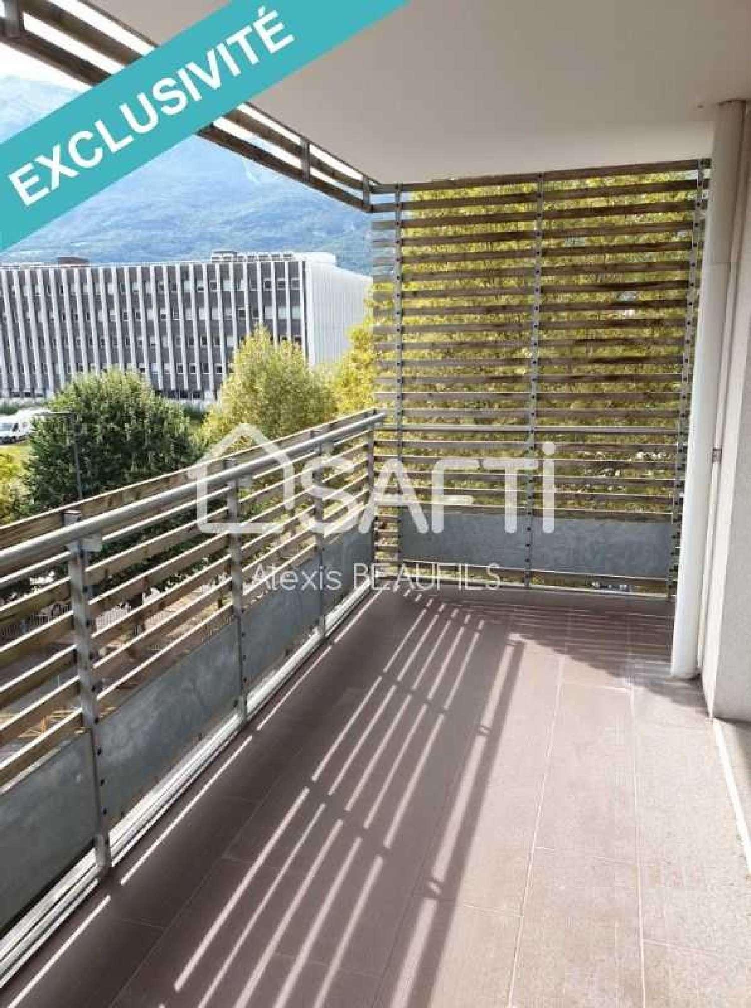 te koop appartement Grenoble 38100 Rhône-Alpes 1