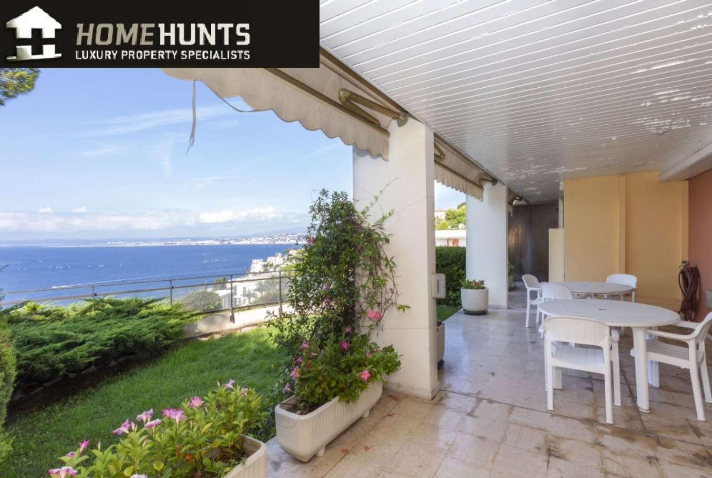 te koop huis Marseille Provence-Alpes-Côte d'Azur 1