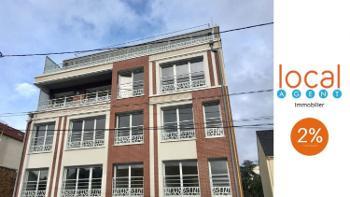 Bagneux Hauts-de-Seine appartement photo 4524515