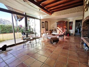 Lagrave Tarn maison photo 4535177