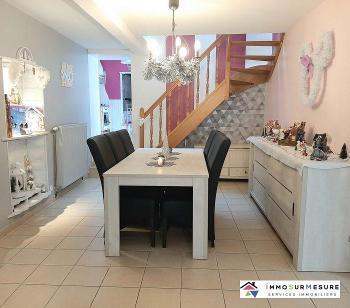 Divion Pas-de-Calais house picture 4536482