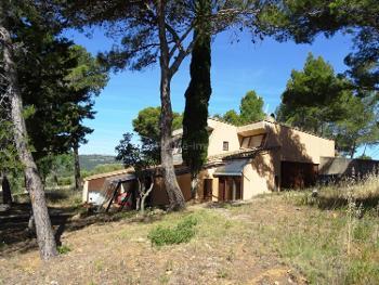 Narbonne Aude Haus Bild 4517466