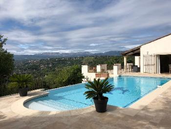 Montauroux Var villa photo 4534729
