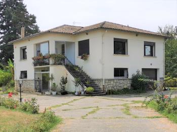 Saint-Nicolas-de-la-Grave Tarn-et-Garonne maison photo 4554202
