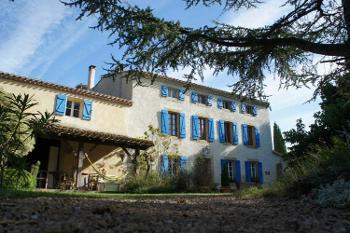 Mirepoix Ariège hotel-restaurant foto 4530182