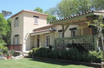 Tournon-d'Agenais Lot-et-Garonne huis foto 4557541