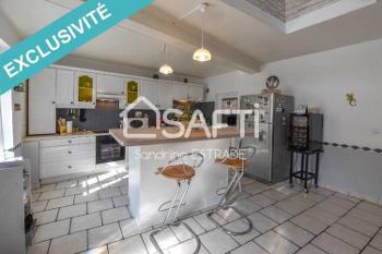 Montbrison Loire huis foto 4569973