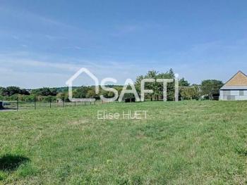 Loué Sarthe Grundstück Bild 4569763