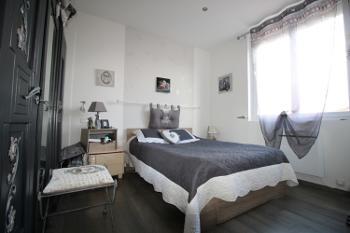 Montbrison Loire Wohnung/ Appartment Bild 4552354