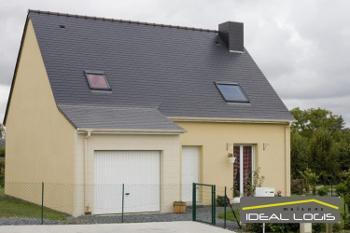 Brains-sur-Gée Sarthe house picture 4521089