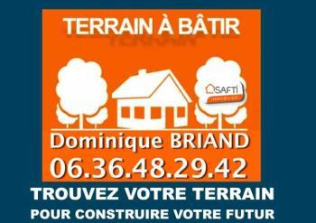 Louargat Côtes-d'Armor Grundstück Bild 4570475