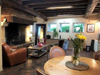 Durtal Maine-et-Loire huis foto 4515623