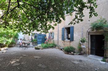 Lézignan-Corbières Aude hotel-restaurant foto 4533847