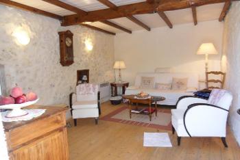 Combéranche-et-Épeluche Dordogne house picture 4516313