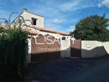 Salles-d'Aude Aude maison photo 4572996