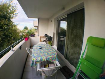 Lunel Hérault appartement foto 4555838