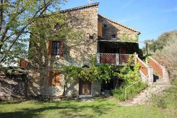 Saint-Ambroix Gard huis foto 4562202