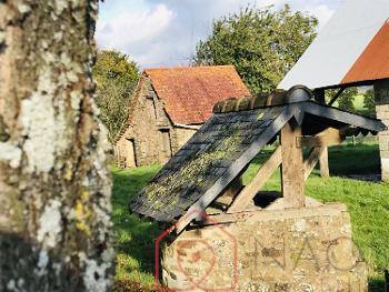 Vergoncey Manche estate picture 4520735