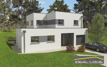 Brains-sur-Gée Sarthe house picture 4521083