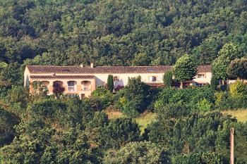 Villefranche-de-Lauragais Haute-Garonne villa picture 4514988