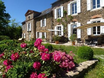 Rodez Aveyron estate picture 4531585