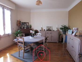 Pamproux Deux-Sèvres huis foto 4537264