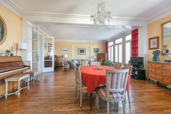 Le Vésinet Yvelines house picture 4515299