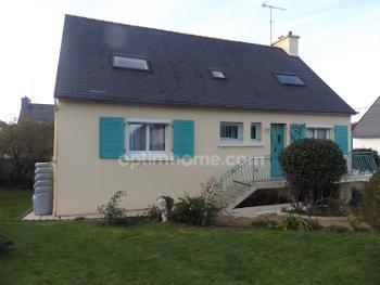 Ploumagoar Côtes-d'Armor huis foto 4513051