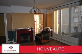 Troyes Aube Haus Bild 4578929